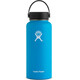 Hydro Flask Wide Mouth Flex Bottle 946ml Pacific